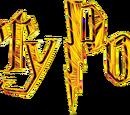 Henry Racknap/Lảm nhảm về vấn đề Xã hội thông qua Harry Potter - Sự phân biệt dòng máu Phù thủy