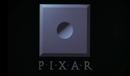 Original PIXAR logo.png
