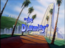 Dimming - Bonkers.png