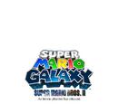 Super Mario Galaxy (film)