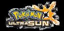 Pokémon Ultra Sun English logo.png