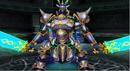 Ruler of Blade.png