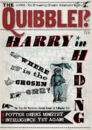 MinaLima Store - The Quibbler - Harry in Hiding.jpg