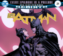 Batman Vol.3 24