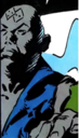 Seven (Yakuza) (Earth-616) from Wolverine Vol 2 31 001.png
