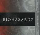 Biohazard 5 Selection Track