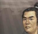 Yoritsuna Yazawa (TR5).png