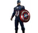 Captain America (Avengers Infinity)