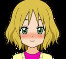 Amai Kokoro