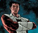 Eros (Earth-616)