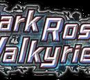 Dark Rose Valkyrie Wiki
