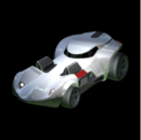 Twin Mill III body icon.png