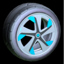 ZT-17 wheel icon.png