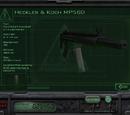 MP5-SD6