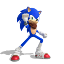 Sonic 3D Sonic Boom render.png