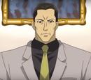 Mr.Nakahara