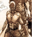 Bayonet (Earth-616) from Wolverine Vol 2 313 001.png
