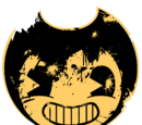Bendy and the Ink Machine Wiki