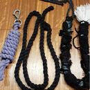 Tail Rope Tutorial 1.jpg