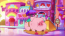 S219 Waddles rest.png