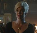 Isabella (Gotham)
