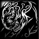 Shisa decal icon.png