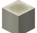 Bone Block