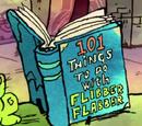 Flibber Flabber