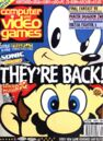 Computer and Video Games Issue 174 1996-05 EMAP Images GB 0000.jpg