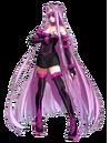 Medusa Extella.png