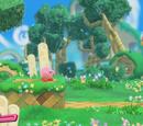 Kirby 2018