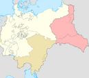 Deutsches Reich (Großspanien)