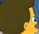 Guy Who Watched Homer's Speech 2