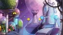 Galactic Jungle Header Wallpaper Small.png