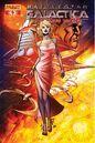 Cylon War 04 Cover B.jpg