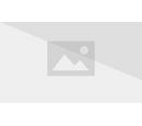 Blue buggy kart