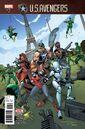 U.S.Avengers Vol 1 7.jpg
