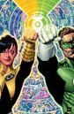 Hal Jordan and the Green Lantern Corps Vol 1 22 Textless.jpg