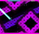 Ultra Fairydust