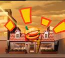 Burgerladen (Kentas Heimatstadt)