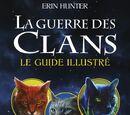 Le Guide Illustré