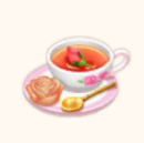 Rose Flower Tea (TMR).png