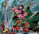 Second Omni Demon Lord, Asmodai
