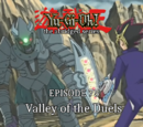 Valley of the Duels