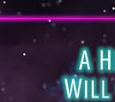 World of Winx - Episode 209