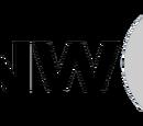 KANW-TV