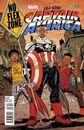 All-New Captain America Vol 1 1 Interscope Custom Variant.jpg