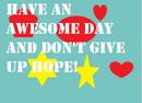 Cheer Up!.png