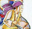 Yuan Jou