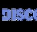 WolfQuest:Discord